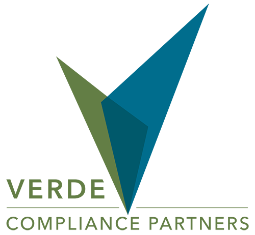 Verde Compliance Partners